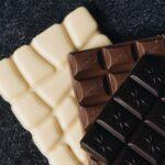 Ciocolata te ajută să slăbești! Experții spulberă toate miturile: Eunul dintre cele mai sănătoase deserturi