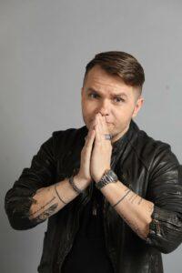 """Codin Maticiuc, inspirat de """"fata de la 702"""". Proiect îndrăzneț la Spitalul Fundeni"""