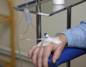 Criză de sânge în spitalele din acest județ! Reprezentanții Centrului de Transfuzii fac apel la locuitori