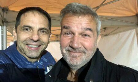 """Dan Negru ia atitudine în """"cazul Bittman"""": Showbiz românesc e despre"""
