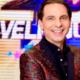 Se mai face REVELIONUL lui Negru la Antena 1? Anunț de ultimă oră: Speriat de anchete, stau departe de lume