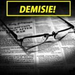 Demisie de răsunet în politica românească: Este o decizie dificilă, dar necesară!