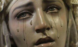 Previziunile Fecioarei Maria de la Fatima. Ultima sa profeție este îngrozitoare! Primul semn al Apocalipsei