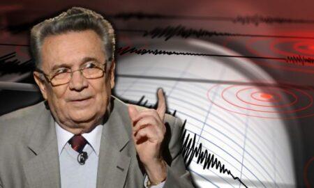 Când va avea loc următorul cutremur puternic în România? Gheorghe Mărmureanu, anunț neașteptat