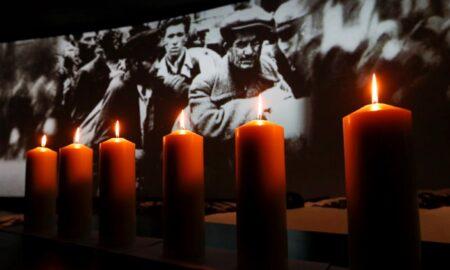 Autoritățile din România, mesaje cu ocazia Zilei de Comemorare a Victimelor Holocaustului