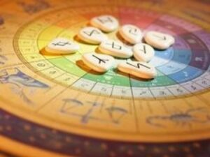 Horoscop RUNE 19-25 octombrie. Mihai VOROPCHIEVICI. Situații neașteptate. Vărsătorii, răsfățații zodiacului