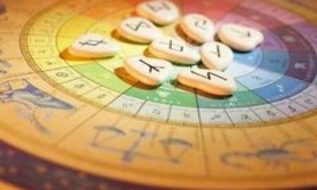 Horoscop RUNE 26 octombrie-1 noiembrie. Mihai VOROPCHIEVICI. Situații benefice. Săgetătorilor li se îndeplinesc dorințele