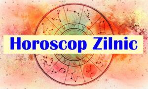Horoscop, sâmbătă, 16 Ianuarie 2021! Capricornii vor fi apreciați pentru grija față de propria înfățișare. Nativii Pești vor fi foarte generoși