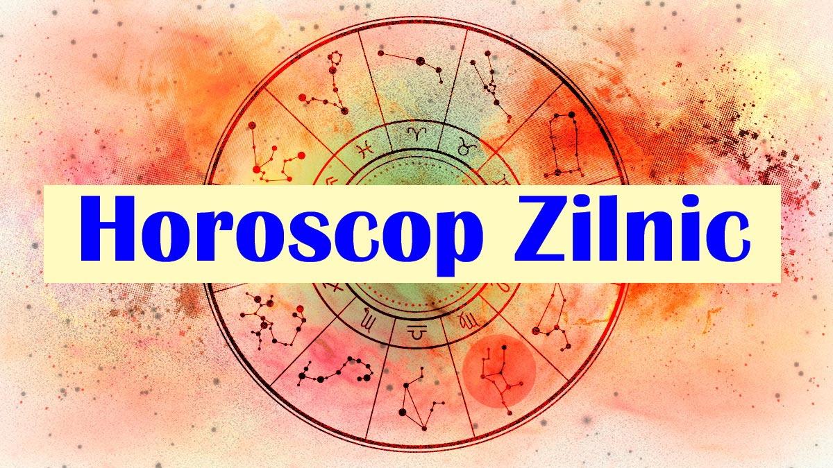 Zodia care cunoaște fericirea maximă! Astrolog: Începe o perioadă plină de ambiție!