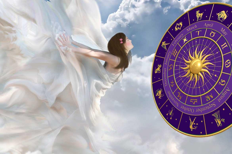 Horoscop. Ce surprize și încercări ți-au pregătit astrele astăzi, în funcție de zodia pe care o ai