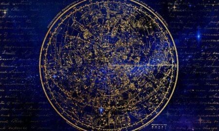 Horoscopul zilei! Vineri, 30 octombrie. Scorpionii simt nevoia să se răzbune și să se răzvrătească
