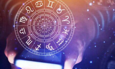 Horoscopul lunii OCTOMBRIE. O lună de CRIZĂ. Frustrări, blocaje, dar și revelații interioare