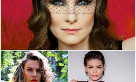 Anna Lesko, Romanița Iovan sau Monica Gabor? Răspunsul lui Irinel Columbeanu te va lasă mască