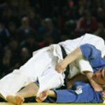 Vestea tristă a serii! Unul dintre cei mai mari antrenori de judo a murit de COVID-19