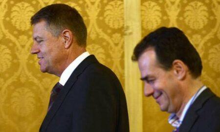 """Președintele PSD, mesaj tranșant. """"Acest guvern incompetent vă minte din nou!/Oricum va plăti"""""""