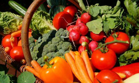 Beneficiile extraordinare ale unei legume extrem de aspectuasă. Ar trebui consumată mai des