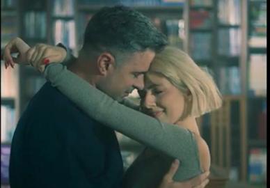 Primele declarații despre relația dintre Cornel Ilie și Lidia Buble. Cum va reacționa Răzvan Simion?