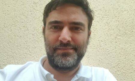 """Liviu Pleșoianu a spus ADIO PSD! """"Partidul în care am intrat în 2016 este exact opusul partidului din 2020!"""""""