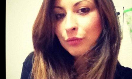 """""""Doar o tânără româncă m-a ajutat"""". O cunoscută creatoare de modă din Italia, la un pas de moarte"""