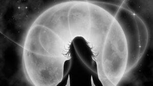 """Cum influențează Luna Neagră o zodie. Astrolog:""""Este momentul vostur..."""""""