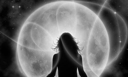 Amalgam de vești pentru o zodie! Astrolog: Săptămână de luptă, frici, temeri, nesiguranță