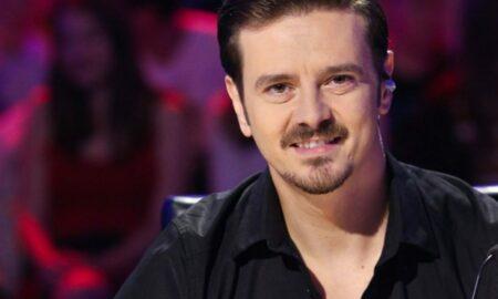 """Mihai Petre, despre plecarea de la Pro TV. """"S-a dorit o altă dinamică, prin aducerea unei doamne sau domnișoare"""""""
