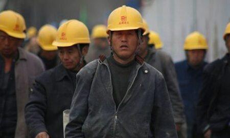 Veste bună pentru muncitorii români care pleacă în afara țării. Un proiect de lege pentru sprijinire a fost adoptat astăzi