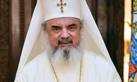 Patriarhul Daniel, veriga de legătură dintre relațiile tradiționale cu Franța