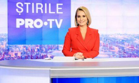 Dan Negru aruncă bomba! Pro TV, schimbări radicale. Nimeni nu se aștepta la asta!