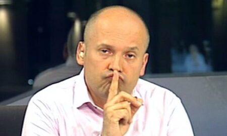 """Totul despre demisia lui Radu Banciu. Motivul este neașteptat. """"Am obținut acest drept"""""""