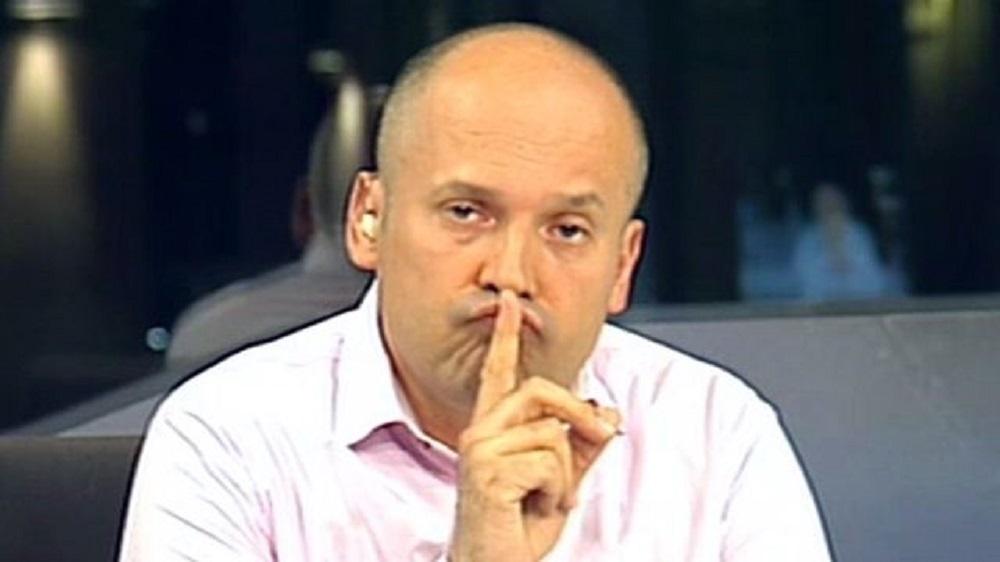 Radu Banciu încinge spiritele. Atac dur la adresa lui Hagi: Cum să compari gloaba asta cu Zidane?