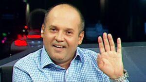 Bombă media! Radu Banciu și-a dat demisia de la B1 TV. Anterior preconizase desființarea unui mare partid