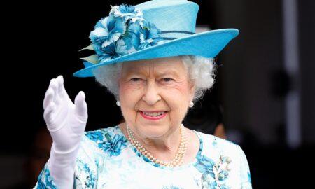 S-a aflat cine este arma secretă a Reginei. Surpriză totală pentru milioane de oameni