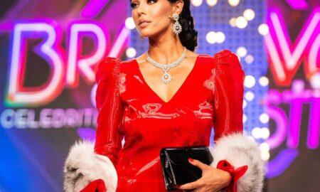 """Scandal la """"Bravo, ai stil!"""". Ce vedetă a venit în emisiune cu bijuterii de 400.000 de euro?"""