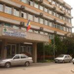 Alertă în Bârlad! Managerul interimar al Spitalului de Urgență și soția primarului confirmate cu COVID-19