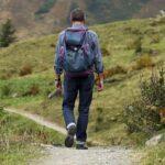 Turismul românesc, din nou în criză. Ce propuneri au solicitat Guvernului