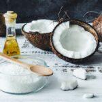 Alimentul minune din bucătăria ta! Are beneficii uimitoare și este ideal în DIETE
