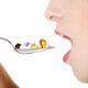 Cocteil de trei vitamine, care întărește sistemul imunitar dacă ai COVID