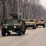 Ministrul Apărării a făcut anunțul! Ce se întâmplă cu anul acesta cu ziua Armatei României