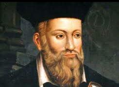 Nostradamus: Aceasta este SINGURA ZODIE protejată de Univers