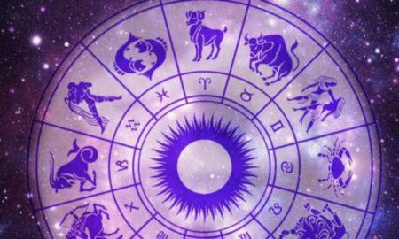 Avertismentul astrologului pentru 2021. Anul incertitudinii: Şoc şi groază!