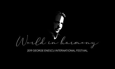 """Premiera filmului """"Lumea în Armonie"""", Festivalul Internațional George Enescu 2019, s-a lansat astăzi: """"Documentarul conferă imaginilor sale o încărcătura emoțională"""""""