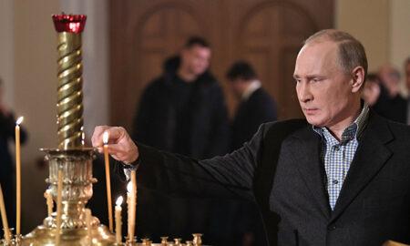 """Tensiuni uriașe între Rusia și SUA. România amenințată cu """"represalii severe"""""""