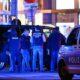 Viena, ținta atacurilor teroriste. Cel puțin 7 morți și zeci de răniți