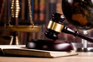 Curtea de Apel Bucureşti s-a pronunțat în dosarul ANPR. Condamnări la ani grei de închisoare