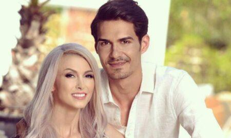 Divorțul dintre Andreea Bălan și George Burcea, se complică! Artista a decis să se răzbune