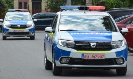 Amenințare cu bomba la o școală din Capitală! Serviciul Român de Informaţii a desfăşurat o celulă de criză