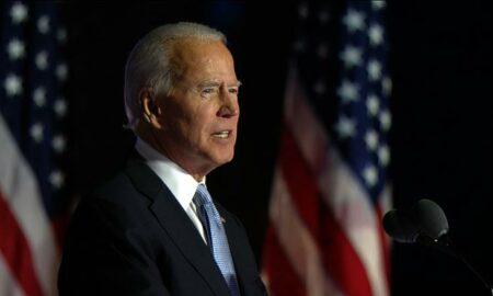 Ce vrea Joe Biden de la Europa. Care sunt intențiile pe termen lung