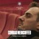 Români de top în cinematografie. Actorul român Conrad Mericoffer a fost desemnat cel mai bun actor