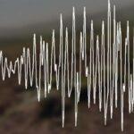 S-a zguduit din nou România. Seismologii au anunțat un nou cutremur